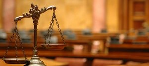 Юридические услуги в Ростове