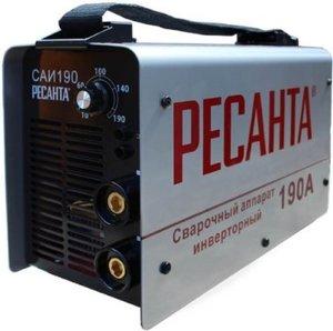 Купить сварочный аппарат в Череповце