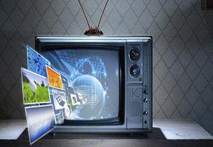 ТВ реклама на федеральных каналах в Череповце