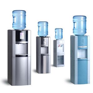 Где купить кулер для воды?
