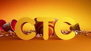 Выпуск рекламы на канале СТС в Вологде