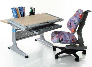 Мебель для учебы в Туле