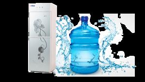 Питьевая вода оптом в Череповце