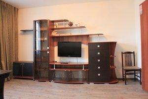Гостиница в квартирах в Красноярске недорого
