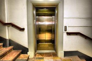 Качественный ремонт лифтов в Череповце