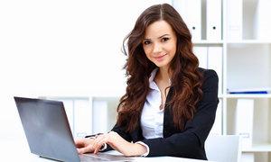 Обучение на менеджера по продажам в Череповце