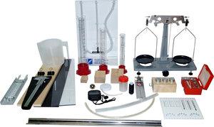 Продажа оборудования для кабинета физики