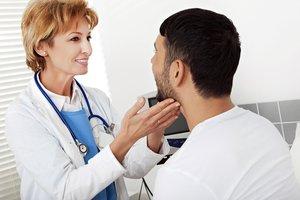 В нашем центре ведет прием опытный врач эндокринолог!