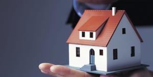Как пересмотреть кадастровую стоимость объекта недвижимости?