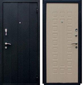 Voldoor двери в Туле