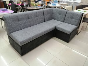 Купить диваны в Вологде