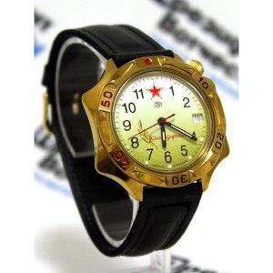 Командирские часы купить в Вологде