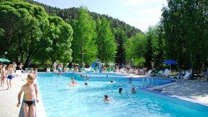 Выгодный и безопасный отдых на курорте Белокуриха