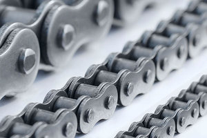 Продажа и производство цепей в Череповце