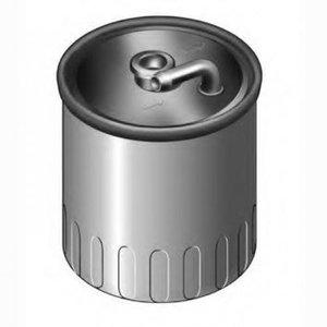 Фильтр топливный в Туле - недорого, качественно, с гарантией!