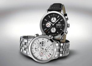 Часы Jean Marcel