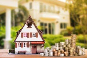Оценка стоимости квартиры в Вологде