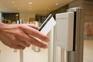 Система безопасности СКУД. Продажа и установка в Вологде