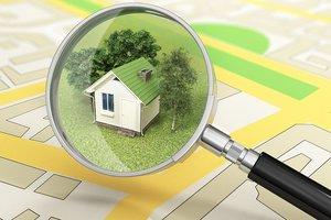 Зачем нужна кадастровая оценка жилья