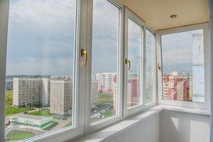 Застеклим ваш балкон качественно и по доступной цене