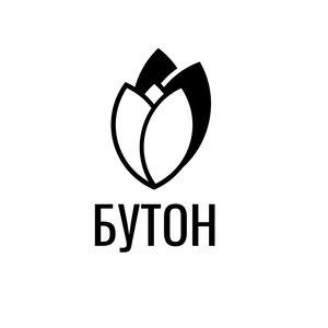 Доставка Цветов и Шаров Севастополь