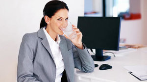 Вода в офис Череповец