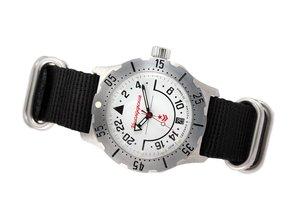 Часы Командирские. Продажа и ремонт