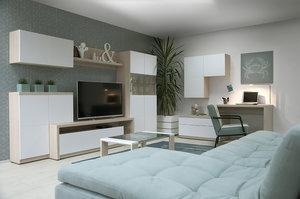 Производство недорогой и качественной мебели в Вологде