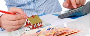 Получить налоговый вычет в Череповце