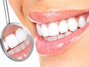 Записаться на прием в стоматологию Эстетика в Вологде