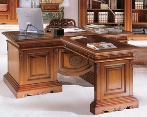Изготовим качественный и красивый стол из массива дерева!