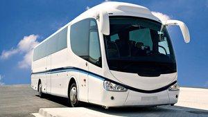 Заказать услуги пассажирских перевозок в Вологде