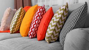 Купить подушку по самой выгодной цене
