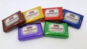 Купить конфеты оптом от производителя на любой вкус