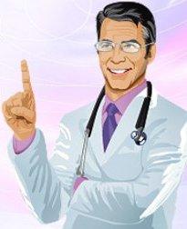 Записаться к хирургу в Туле - просто и удобно!