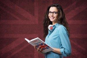 Записаться на обучение английскому языку в Вологде