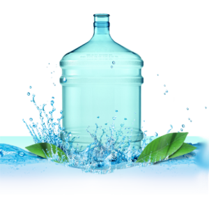 Заказ воды Череповец