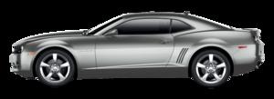 """Вы планируете ремонт автомобиля? Сразу приезжайте в компанию """"Авто Ресурс"""" для автодиагностики."""