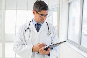 Лечение простатита у мужчин на любой стадии