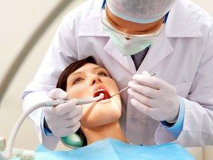 Клиника стоматологии Айсберг Дент в Вологде