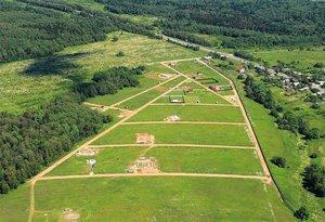 Программа вологодский гектар Вологда