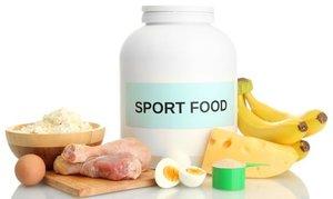 Большой выбор спортивного питания для любых целей