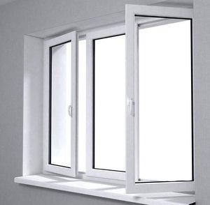 Оконная компания «Супер окна» - установка конструкций с выгодой и экономией!