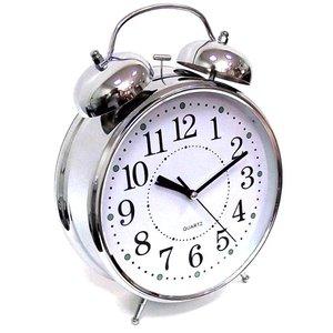 Купить часы-будильник