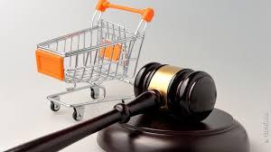 Услуги по защите прав потребителей в Орске