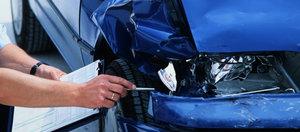 Проведение технической экспертизы автомобиля в Вологде