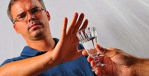 Кодирование от алкоголизма по индивидуальной методике