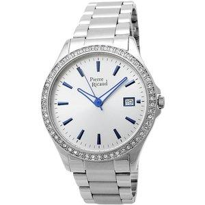 Женские наручные часы марки Pierre Ricaud