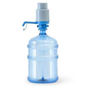 Купить помпу для воды в Череповце