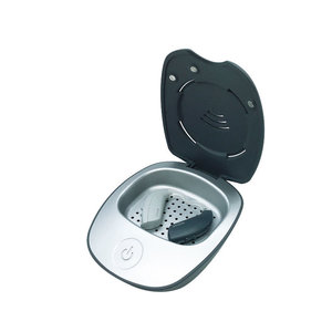 Сушильная камера для слухового аппарата - 900 рублей! В продаже в Мире слуха!